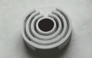 Labyrintbeeld02