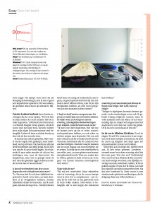 artikel DoorhetbeeldTonvanderLaken-5
